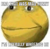 1574581483221.png
