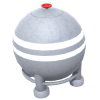 GSO_Flotation_Tank_Icon.png