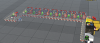 Efficient Crafter.png