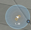 New Radar.PNG