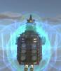 Imperator Nova.png
