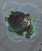 TITAN Class Vanguard.png
