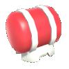 VEN_Ballast_Pod_Icon.png
