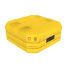 GC_Ballast_Tank_Icon.png
