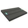 BF_Sky_Platform_Base_Ramp_Icon.png