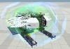 TerraTech4.png