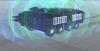 Base Stormer IV.png