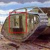 GSO_TankCannon.jpg