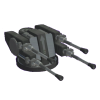 HE_Flak_Icon.png