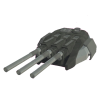 HE_Triple_Barrel_Large_Icon.png