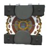 Haemotrope_Reactor.png