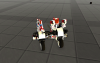 Bike and sidecar.png
