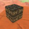 Mini Borg Cube.png
