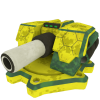 LK_baroness_turret_icon - Copy.png