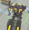HDV4 Knight.png