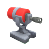 GSO_Blowtorch_Icon.png