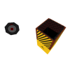 Swarm miner Icon.png