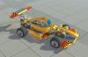 Venture Roadster.png