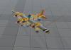 Venture Spitfire.png