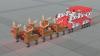 Santas Sleigh MK2.png