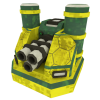 LK_esquire_turret_icon.png
