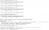 2019-12-17 14_04_09-output_log.txt - Notepad.png