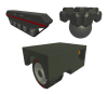 TAC Wheels.png
