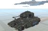 TALOS Heavy Battle Tank.png