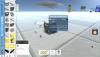 Desktop Screenshot 2020.01.17 - 15.20.13.25.png