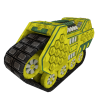 LK_small_landship_track_image.png