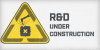 R&D_Announcement_Image01.png
