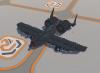 Volcana Mod 6.png