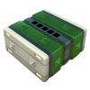 GT_Eco_Battery_Icon.png