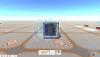 Desktop Screenshot 2020.02.03 - 02.53.23.47.png
