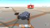 Desktop Screenshot 2020.02.04 - 13.49.17.43.png