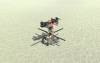 flying harvester DX.png