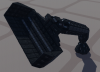 2020-02-08 20_36_13-TerraTech.png