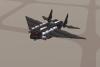 GA Hyperbird.png