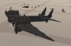 Blackwing Bomber.png