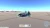 Desktop Screenshot 2020.02.11 - 16.14.49.39.png