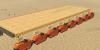 ZT mobile Runway.png