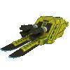 LK_dawnbreaker_cannon_icon.png