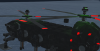 heli test.png