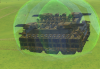 Leopard Battle Tank.png