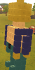 minifig.png