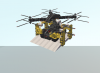 GK transfer drone.png