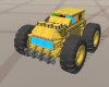 GK truck.png