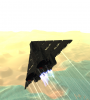 Flying Wing Bomber.png