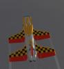 ZT Z8 flying bike.png