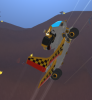 ZT Z8M flying bike.png